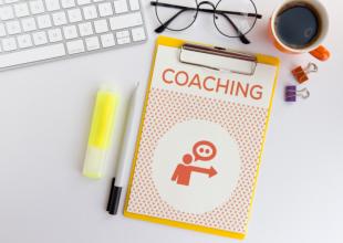 Coaching_banner-768x509