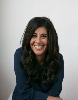 Hina-Khan-Silva-International-peak-performance-coach-coaching