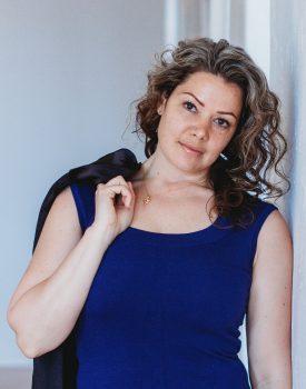 Lee-Anne-Reuber-Success-Advisor-Hina-Khan-Coaching